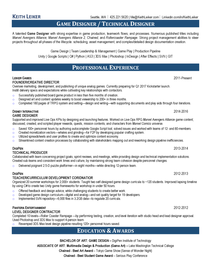keithleiker_gd_resume