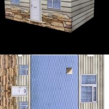 modernhouse_comp