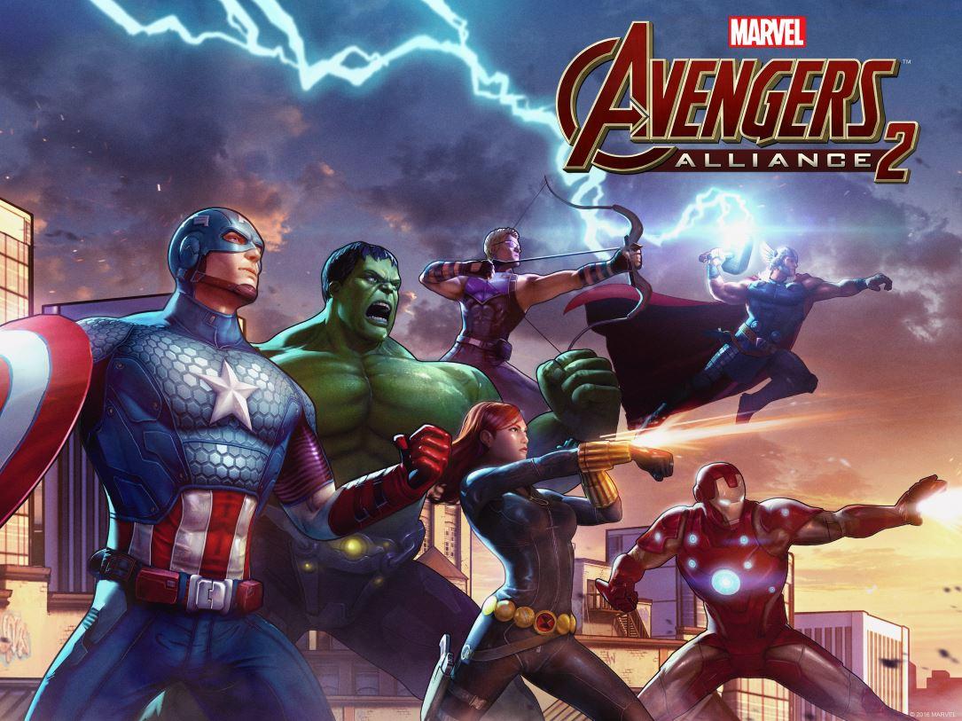 marvel-avengers-alliance-2-promo